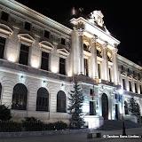 Bucarest02