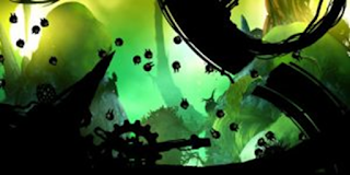rekomendasi game stategi offline badland