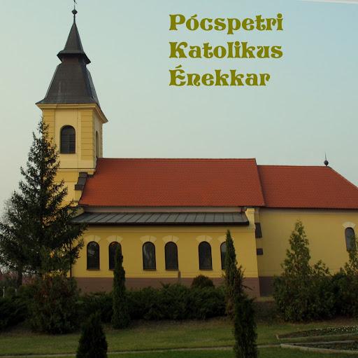 Pócspetri Énekkar shared this