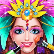 Girl's Secret - Princess Salon