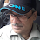Deepak Gurjar's profile photo