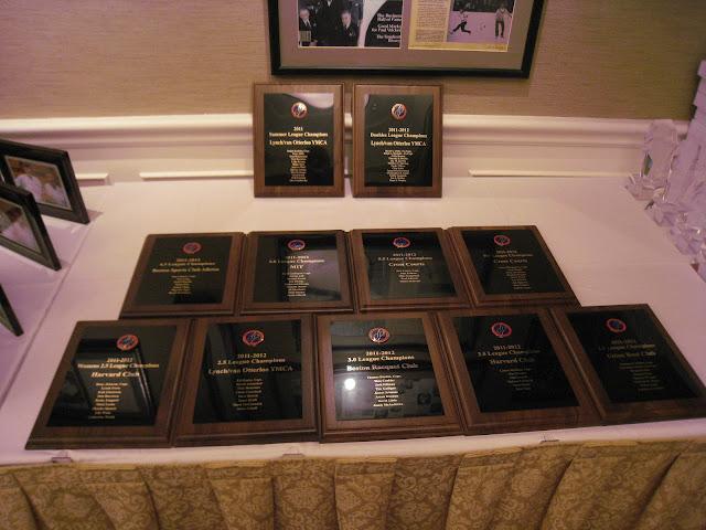 MA Squash Annual Meeting, May 7, 2012 - IMG_3391.JPG