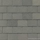 Semi-Weathering Grey/Green Roofing Slate