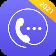 TalkU: Free Calling App, Free Text and Phone Call Mod APK