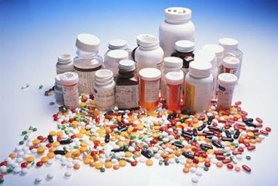 esteroides_anabolicos1.jpg