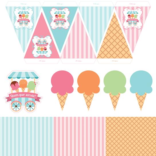 sorvete2545