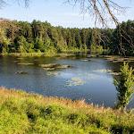 20140725_Fishing_Sergiyivka_015.jpg