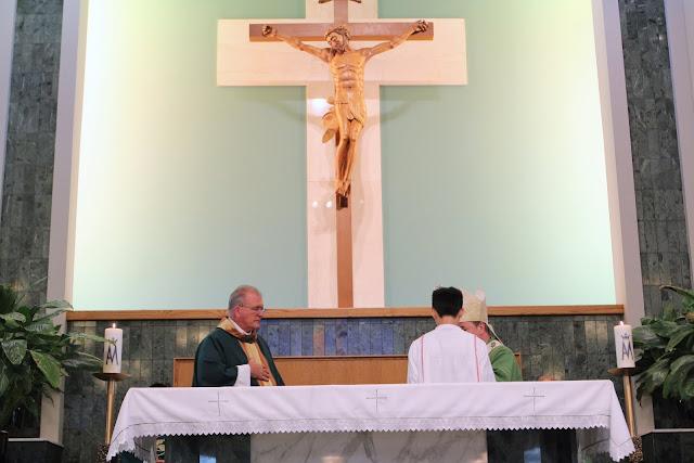 Father Richard Zanotti - IMG_4048.JPG