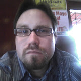 Brandon - Photo04241739_1.jpg
