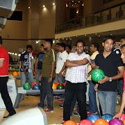 Midsummer Bowling Feasta 2010 027.JPG