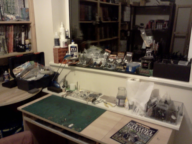 Post your workspace! - Page 10 IMG401