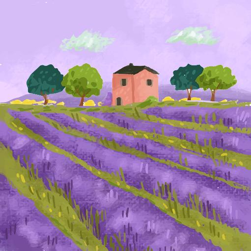 Antonucci Nunes