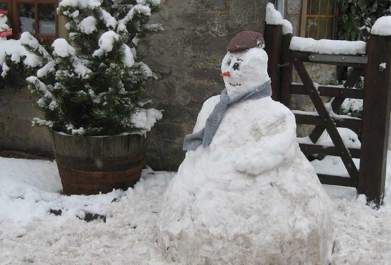 snow2010-13