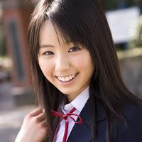 Bomb.TV 2008.12 Rina Koike BombTV-kr004.jpg