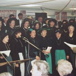 1997 Concert rusthuis