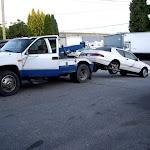 scrap cars marios shop 075.JPG