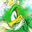 Jet the hawk's profile photo