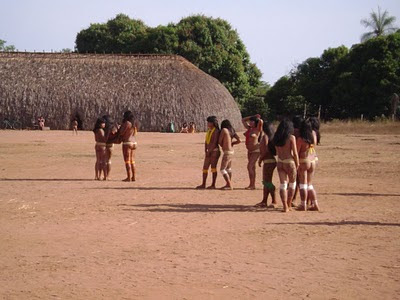Porno Peruanas Mias Y De Mis Amigas Primas La Selva