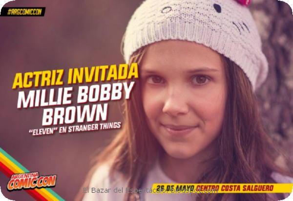 Millie Bobby Brown.jpeg
