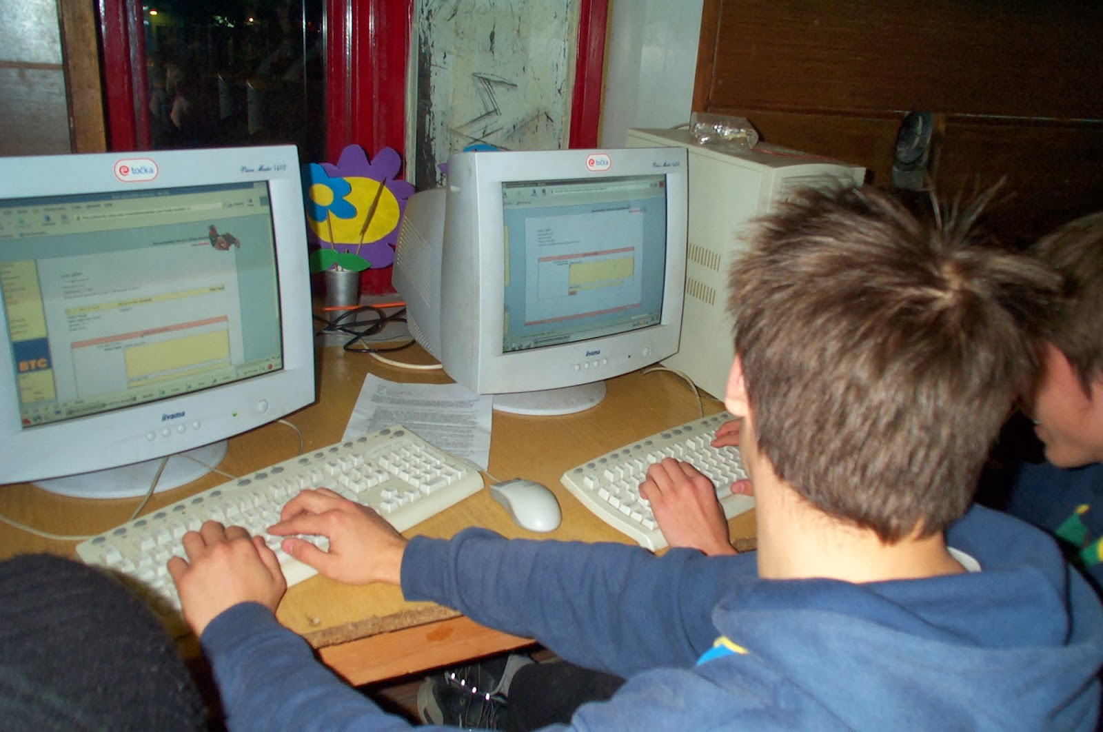 Joti Jota, Ilirska Bistrica 2004 - JOTI_JOTA%2B024.jpg
