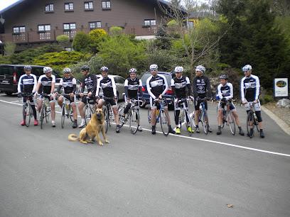 fietsstage