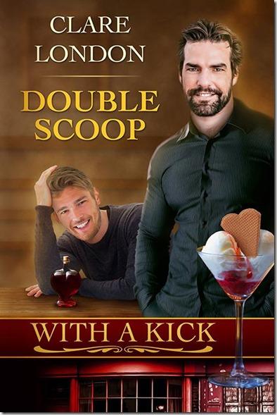 DoubleScoop400
