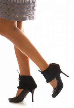 18de4daef Кожаная Обувь Интернет Магазин Украина 8248