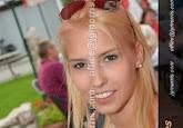 Smovey01Aug14_041 (1024x683).jpg
