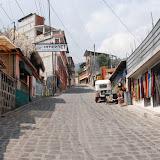 guatemala - 36030260.JPG