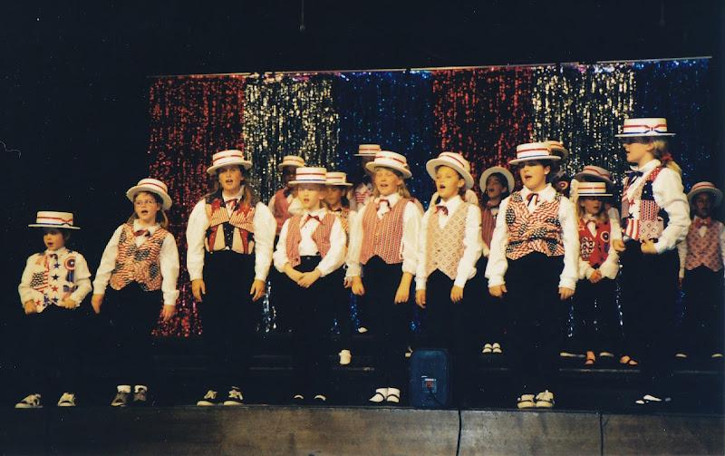 1994 Vaudeville Show - IMG_0131.jpg