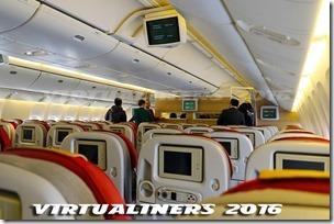 SCL_Alitalia_B777-200_IE-DBK_VL-0029