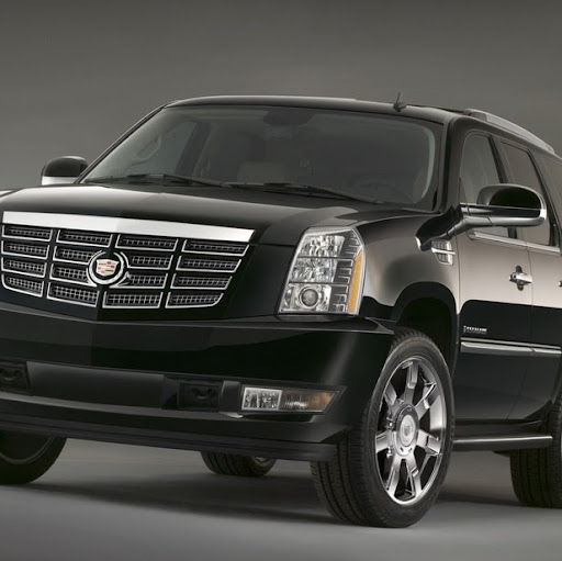 Cadillac Escalade Photo 11