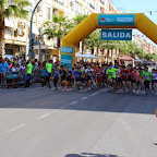 Catarroja Unió EsportivaIMG_2835_1000x666.jpg