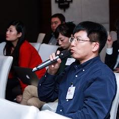 AL China_20130416_0108.JPG