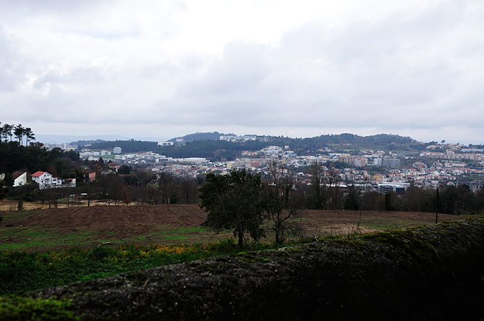 Braga06.JPG