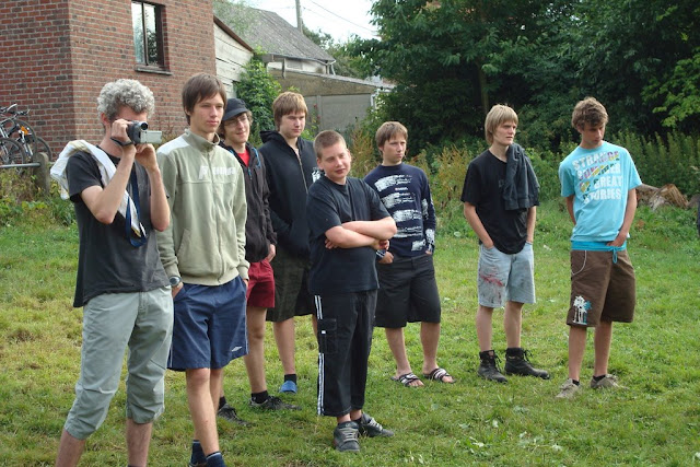 Kamp jongens Velzeke 09 - deel 3 - DSC04580.JPG