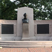2011 Gettysburg - IMG_0015.JPG