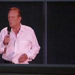 Bob Eubanks, who was the concert promoter 50 years ago