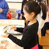 20130217中文学校包饺子 - IMG_7345.JPG