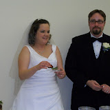 Our Wedding, photos by Joan Moeller - 100_0473.JPG