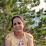 Srikala Suraparaju's profile photo
