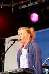 foto: Johan Slaghuis