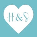 Heart and Sold Boutique LLC APK
