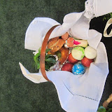 Blessing of the food 4.19.14 - 002.jpg