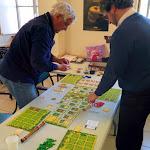 Agricola2015-LesTablesdOlonne_052.jpg