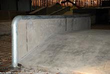 skatepark18-111207_20