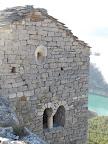 Ermita de Santa Quiteria y San Bonifacio