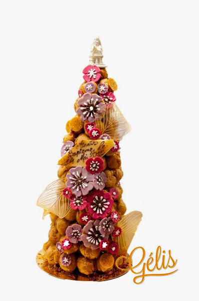 choux-nougatine-fleurs-violet-fuschia-1.jpg