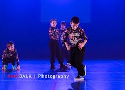 Han Balk Voorster Dansdag 2016-5149.jpg