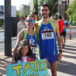 media maraton 2015 014